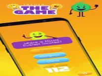 Trivia Family - The Quiz Game For Everyone: Trucchi e Codici