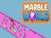 Marble World: Trucchi e Codici