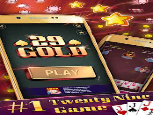 29 Card Game ( twenty nine ) Offline Free Download: Trama del Gioco