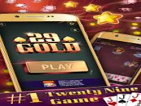 29 Card Game ( twenty nine ) Offline Free Download: Trucchi e Codici