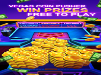 Cash Dozer - Lucky Coin Pusher Vegas Arcade Dozer: Astuces et codes de triche