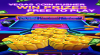 Truques de Cash Dozer - Lucky Coin Pusher Vegas Arcade Dozer para ANDROID / IPHONE