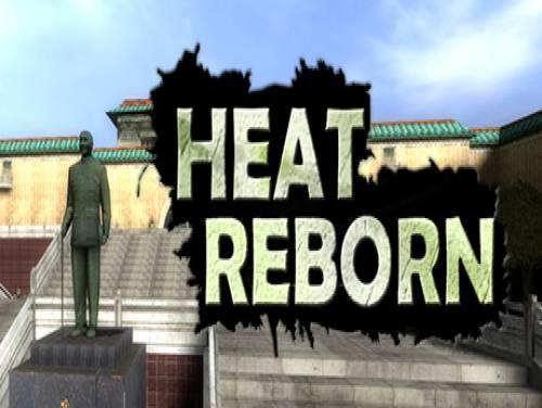 HEAT REBORN: Verhaal van het Spel