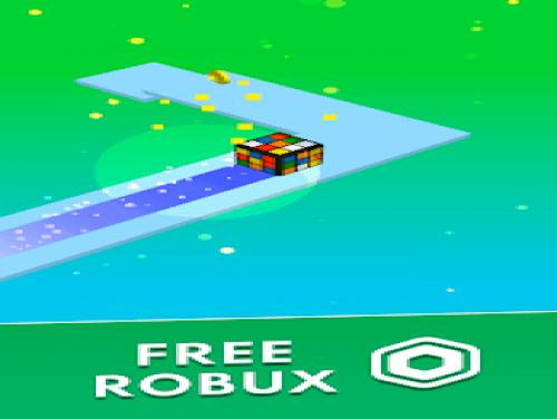 Free Robux Zig Zag Zone: Trama del Gioco