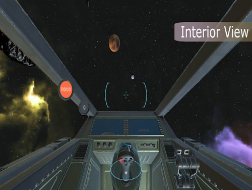 Raptor: The Last Hope - Space Shooter: Trama del juego