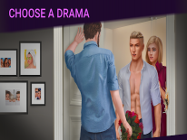 Love Sick: Interactive Stories: Cheats and cheat codes