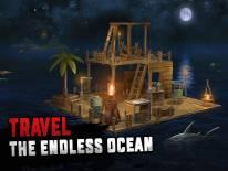 Survival on Raft: Ocean Nomad - Simulator: Tipps, Tricks und Cheats