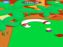 Animal Games 3D: Trucs en Codes