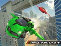 Macchina Volante di guida 2020 - di Ultimate Cars: Truques e codigos