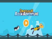 Avventure Marine dei Dinosauri -Giochi per bambini: Tipps, Tricks und Cheats