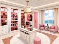 Design per la casa : La mia Casa da Sogno: Tipps, Tricks und Cheats