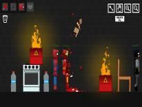 Spider Ragdoll Playground: Iron Human: Tipps, Tricks und Cheats