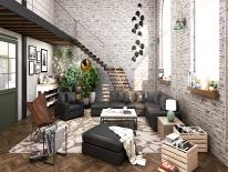 Rinnovo della casa : La mia Casa My Perfetta: Tipps, Tricks und Cheats