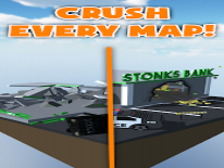 Crush it!: Trucos y Códigos