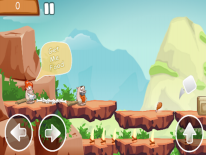 Truques e Dicas de Most Expensive Game Forest Life