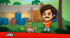 Truques de Narcos: Idle Cartel para ANDROID / IPHONE