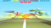 Truques de Touchdown Master para ANDROID / IPHONE