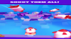 Truques de Crowd Blast! para ANDROID / IPHONE