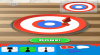 Truques de Spiral Plate para ANDROID / IPHONE