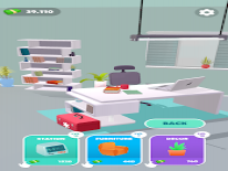 Fruit Clinic: Astuces et codes de triche
