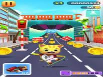 My Kitty Runner - Pet Games: Trucchi e Codici