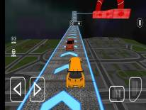 Cool Car Racing:Nerve Baster: Astuces et codes de triche