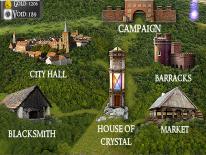 Puzzle Wars: Astuces et codes de triche