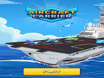 Aircraft Carrier 2020: Tipps, Tricks und Cheats