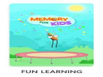 Memory for Kids: Cheats and cheat codes