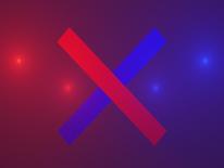 X-Pong Arcade: Tipps, Tricks und Cheats