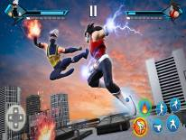 Karate king Fighting 2020: Super Kung Fu Fight: Cheats and cheat codes
