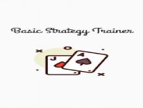 Blackjack Basic Strategy Trainer: Trucchi e Codici