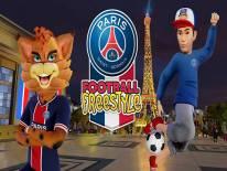 PSG Football Freestyle: Astuces et codes de triche