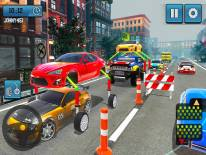 New Car Games 2020:Online Driving Parking Games: Cheats and cheat codes
