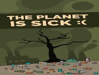 Idle EcoClicker: Save the Earth: Trucchi e Codici