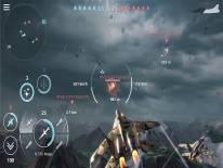 Sky Combat: Trucchi e Codici