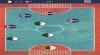 Tipps und Tricks von Pong Soccer für ANDROID / IPHONE Nützliche Tipps