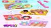 Tipps und Tricks von Salone per unghie per ragazze - Giochi per bambini für ANDROID / IPHONE Nützliche Tipps