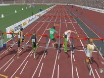 Tipps und Tricks von Athletics Mania: Atletica leggera giochi estivi
