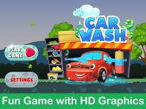 Car Wash: Cleaning & Maintenance Garage: Astuces et codes de triche
