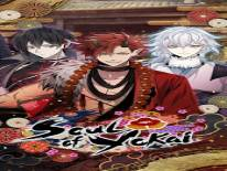 Soul of Yokai: Otome Romance Game: Trucchi e Codici