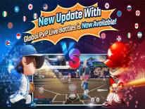 Astuces de Baseball Superstars 2020