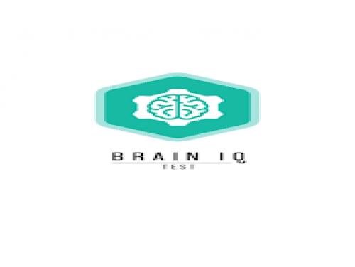 IQ Test: Intelligence Test: Trame du jeu