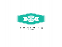 Astuces de IQ Test: Intelligence Test