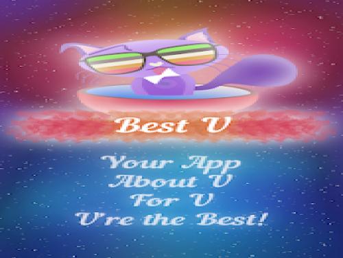 Best U: Trame du jeu