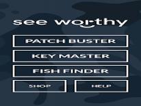 Astuces de See Worthy
