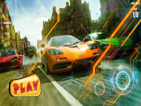 Astuces de GamingHours App