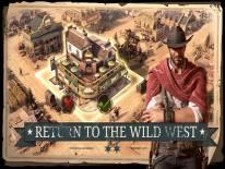 Astuces de Frontier Justice-Ritorno al Selvaggio West