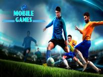 Best Mobile Games: Astuces et codes de triche