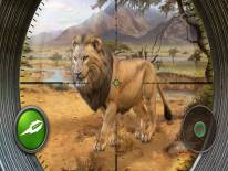 Hunting Clash: Simulatore e gioco di caccia: Trucchi e Codici